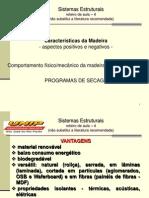 anotações de aula 4.pdf