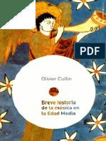 Breve historia de la música en la Edad Media.pdf