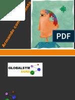 presentacion inicialeuro2014 (3).pdf