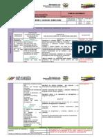 Matematica 1-¦ 2-¦ 3-¦ primer periodo.docx