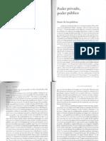Duby 1985 Poder privado poder publico.pdf