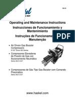 OM-3_S.pdf
