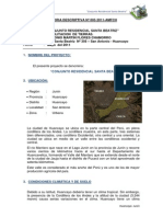 MEMORIA CONJUNTO RESIDENCIAL.docx