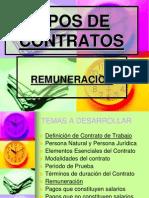 TIPOS DE CONTRATO LABORAL.ppt