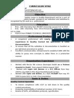 Anshuman Resume Cipla (1)