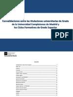 ConvalidacionFP-UCM.pdf