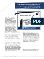 Bootstrap_Nitrogen_Boosters.pdf