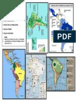 TIPOS DE MAPAS ACTIVIDAD CON GRAFICOS.docx