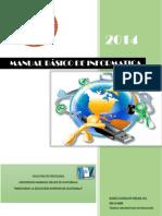 manual de informatica completo1