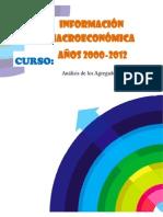 INFORME INF MACRO.docx