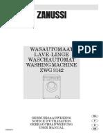 Zanussi-Lave linge.pdf