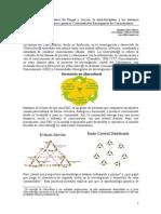 Margarita Maass Ponencia RC51 2008.pdf
