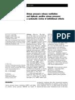 APRV REVISION SISTEMATICA.pdf