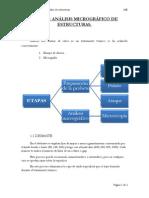Tema 10_Anlisis micrografico de estructuras.pdf