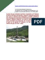 PRECIO DE PETROLEO cedla.docx