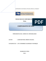 COMPROBANTE DE PAGO FINAL 2.docx