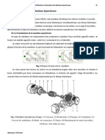 Chapitre03.pdf