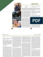 tiempolibre.pdf