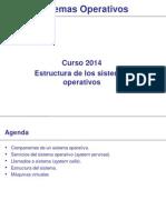4-SO-Teo-EstructuraSistemasOperativos.pdf