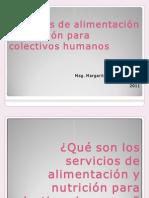 El_servicio_de_alimentacion_y_nutricion_como_sistema.pdf