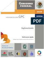Esplenectomia-Guia-Rapida.pdf
