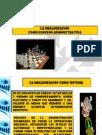 la-organizacion-como-fase-del-proceso-administrativo.ppt
