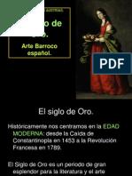 5-el-siglo-de-oro.ppt