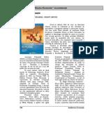Articol Fulltext Pag196,PDF