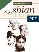 Domination hustlers lesbian links