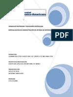 AUDITORIA APLICADA EN ENTORNO DE NUBES.pdf