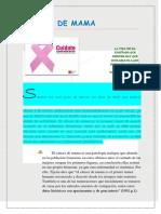 CANCER DE MAMA.docx