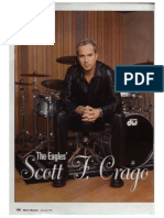 Scott Crago