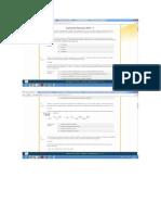 evaluacion final.doc
