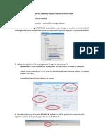 CARGA DEL ARCHIVO DE EXISTENCIAS.docx