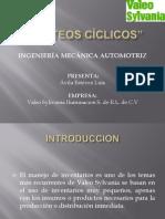 Conteos Cíclicos.pptx