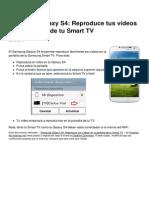 samsung-galaxy-s4-reproduce-tus-videos-en-la-pantalla-de-tu-smart-tv-10846-mnndht.pdf
