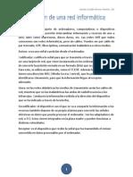 Una red es un conjunto de ordenadores.pdf