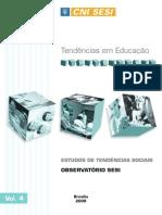 20120706163250454557i.pdf