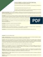 GLOSARIO DE TÉRMINOS SOBRE LA EDUCACIÓN INICIAL.docx