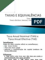 TAXAS E EQUIVALÊNCIAS (1).pdf