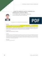 12-Manejo de conductos curvos y estrechos con.pdf