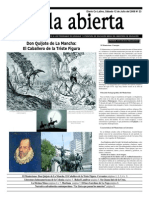 Aula Abierta.pdf
