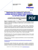 218-MANUAL-COMPRAS-PUBLICAS-CHILE.pdf
