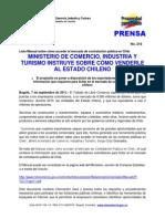 218-MANUAL-COMPRAS-PUBLICAS-CHILE.pdf