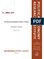 The Human Development Index- A History.pdf
