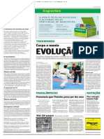 Coluna Panorama Esportivo_OUT_18_2014.pdf