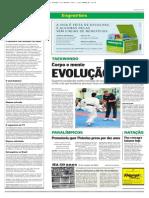 Coluna Panorama Esportivo_OUT_18_2014.pdf