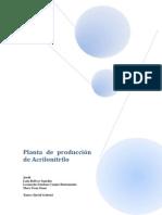 PFC_PlantaAcriloN_part11_manualCalculo.pdf