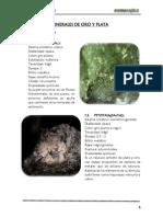 MINERALES DE ORO Y PLATA imprimir.pdf