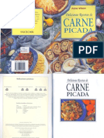 Deliciosas_recetas_de_carne_picada_-_Anne_Wilson_E.pdf